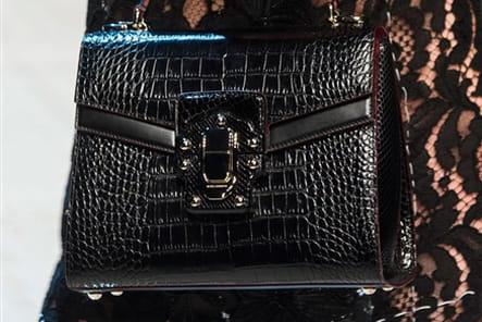 Dolce & Gabbana (Close Up) - photo 55