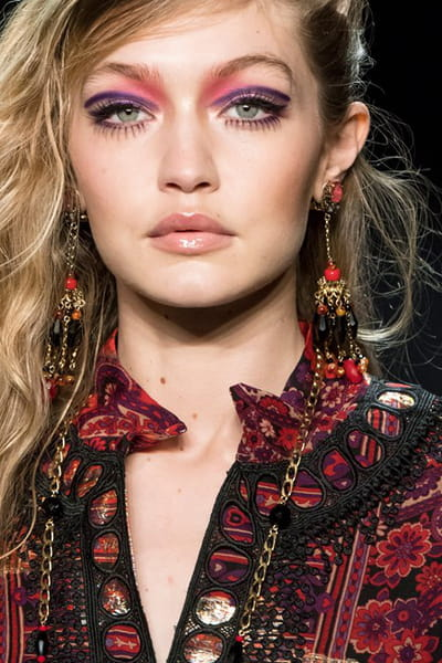 Anna Sui (Close Up) - photo 3