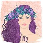 horoscope-2020-vierge