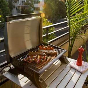 e-grill de grandhall