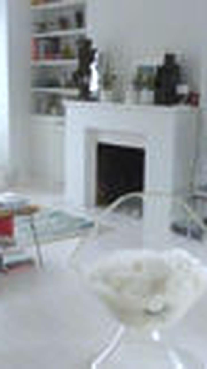Relooking Maison Avant Apres avant-après : le relooking moderne d'une maison