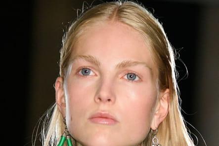 Isabel Marant (Close Up) - photo 18