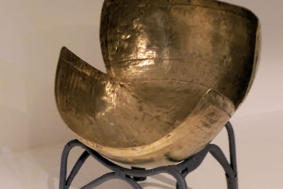 L'objet du désir : le fauteuil Pitoloi de Ranjan Bordoloi chez Cappellini