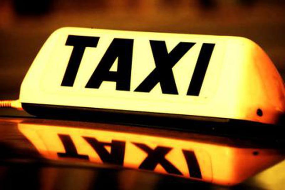 Match VTC – Taxis : bientôt un score de 2 à 0