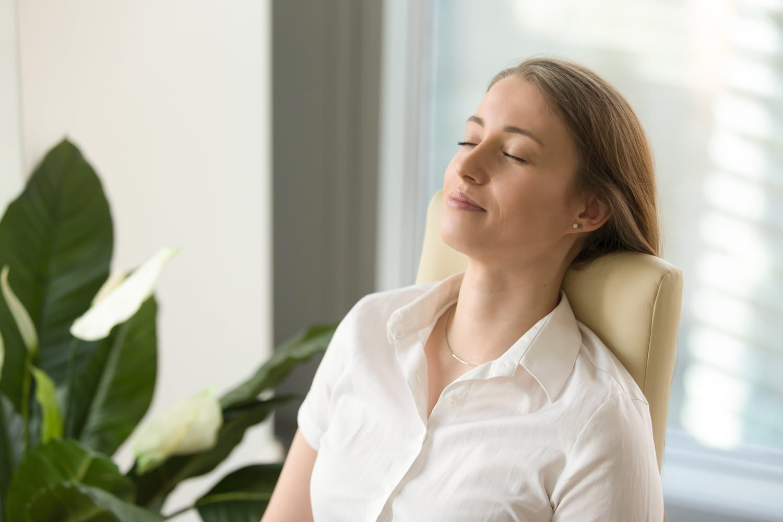 Autohypnose: stress, sommeil, douleur, comment faire?