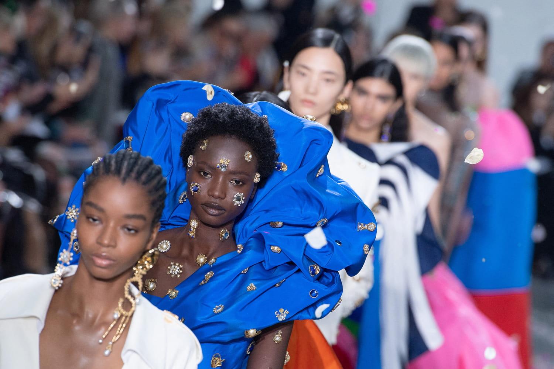Fashion week 2022: calendrier, haute couture, défilés...