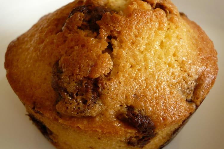 Gâteau Crunch coco