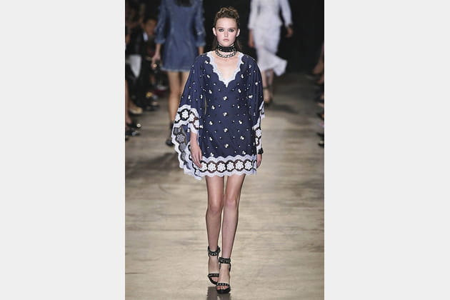 Andrew Gn - passage 10