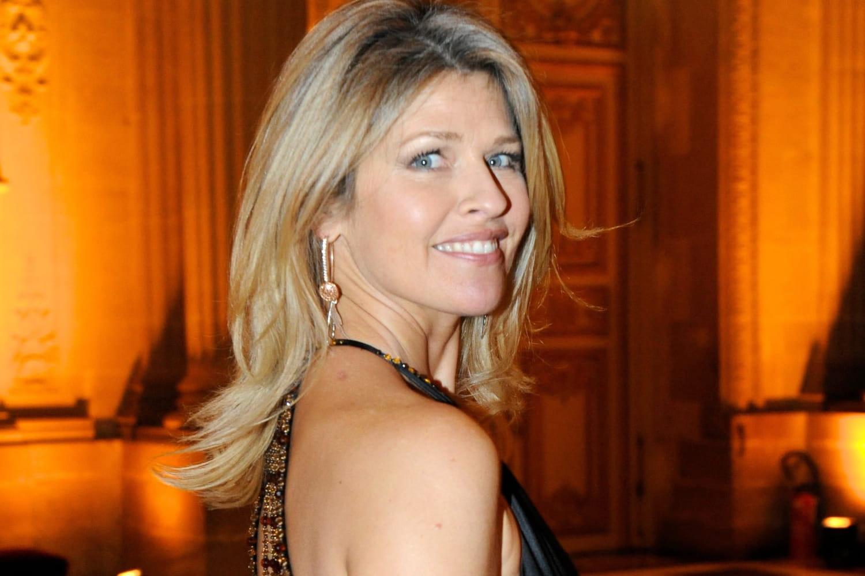 Lynda Lacoste (Hélène et Les Garçons) a 55ans: que devient-elle?