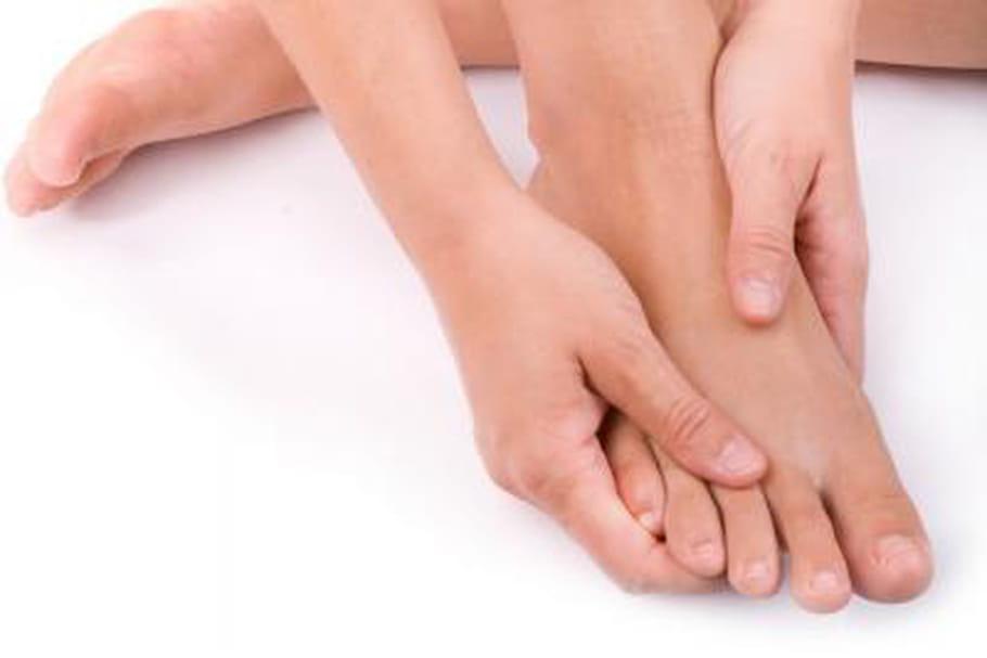 Hallux valgus, oignon du pied : n'attendez pas trop pour la chirurgie