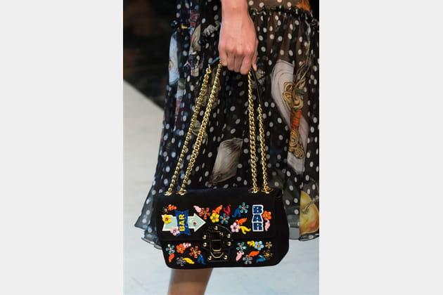 Dolce & Gabbana (Close Up) - photo 42