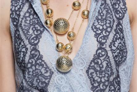 Laura Biagiotti (Close Up) - photo 53