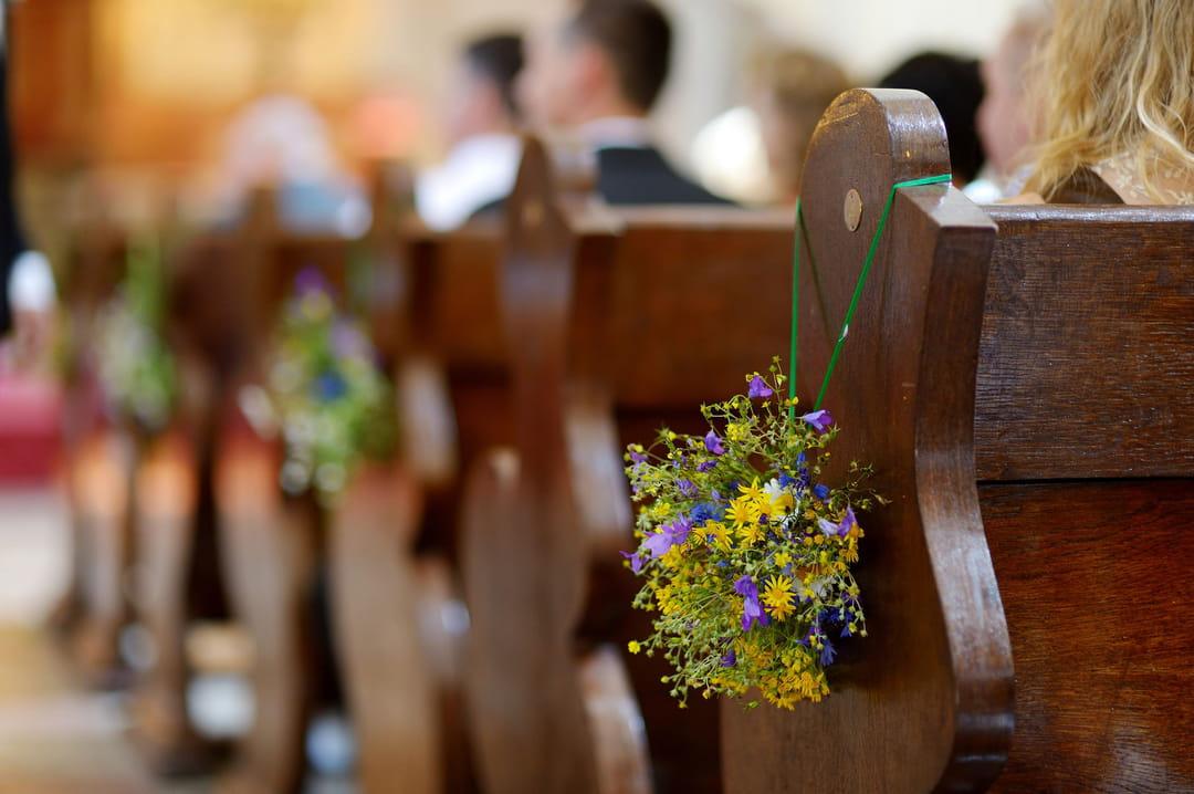 fleurs-decoration-mariage-eglise