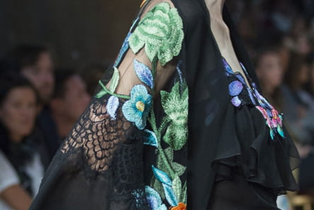 Alberta Ferretti (Close Up) - photo 7