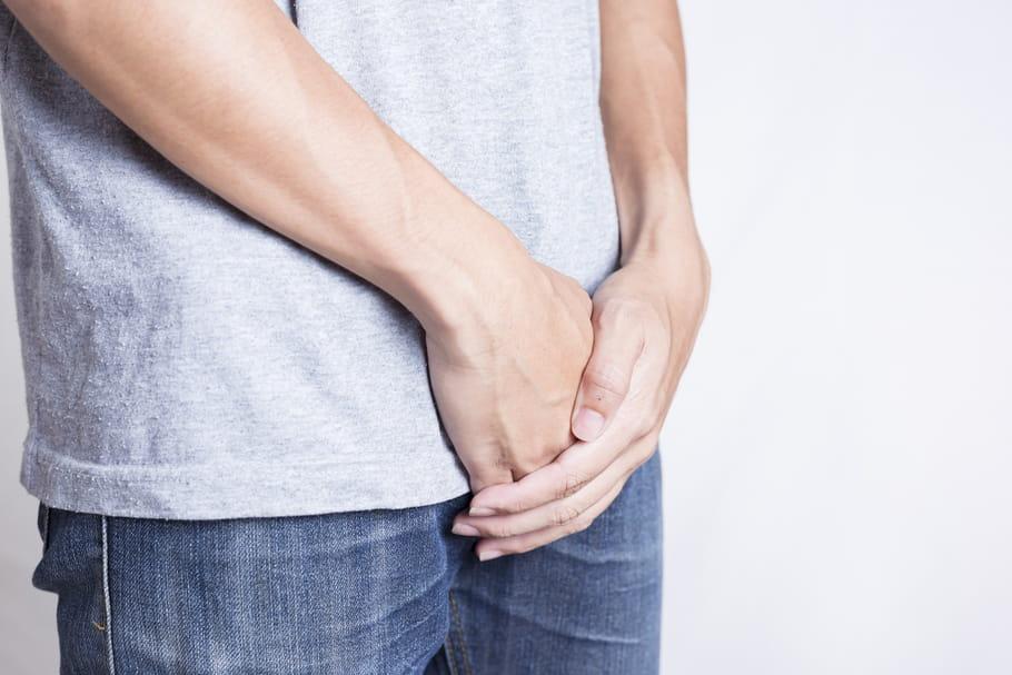 Sodurètre: une pratique sexuelle aux conséquences dangereuses