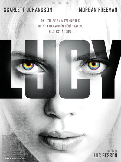 lucy europacorp distribution