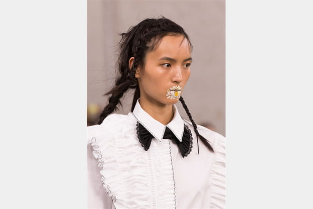 Preen By Thornton Bregazzi (Close Up) - photo 9