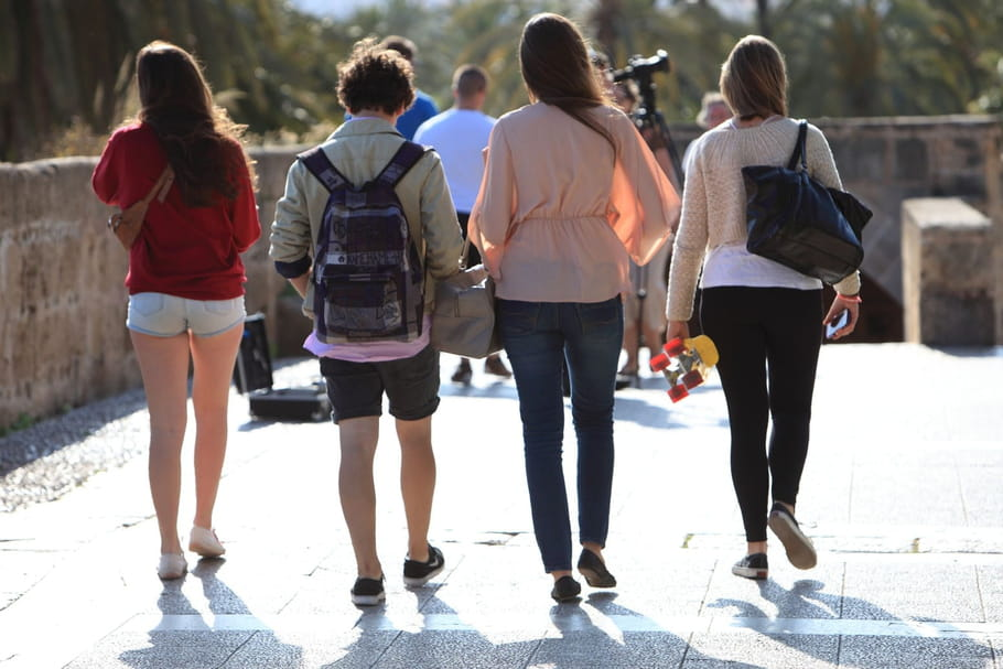 Un collégien exclu d'un voyage scolaire en raison de son diabète