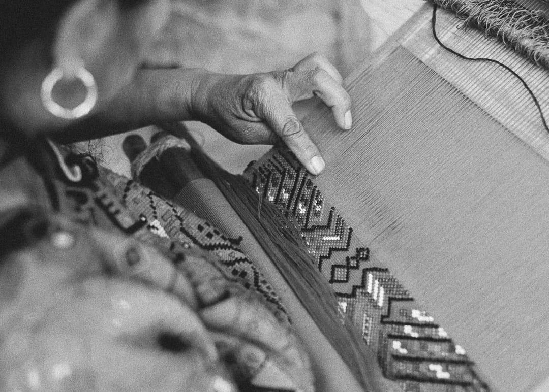 metier-a-tisser-de-ceinture-prehispanique-maya