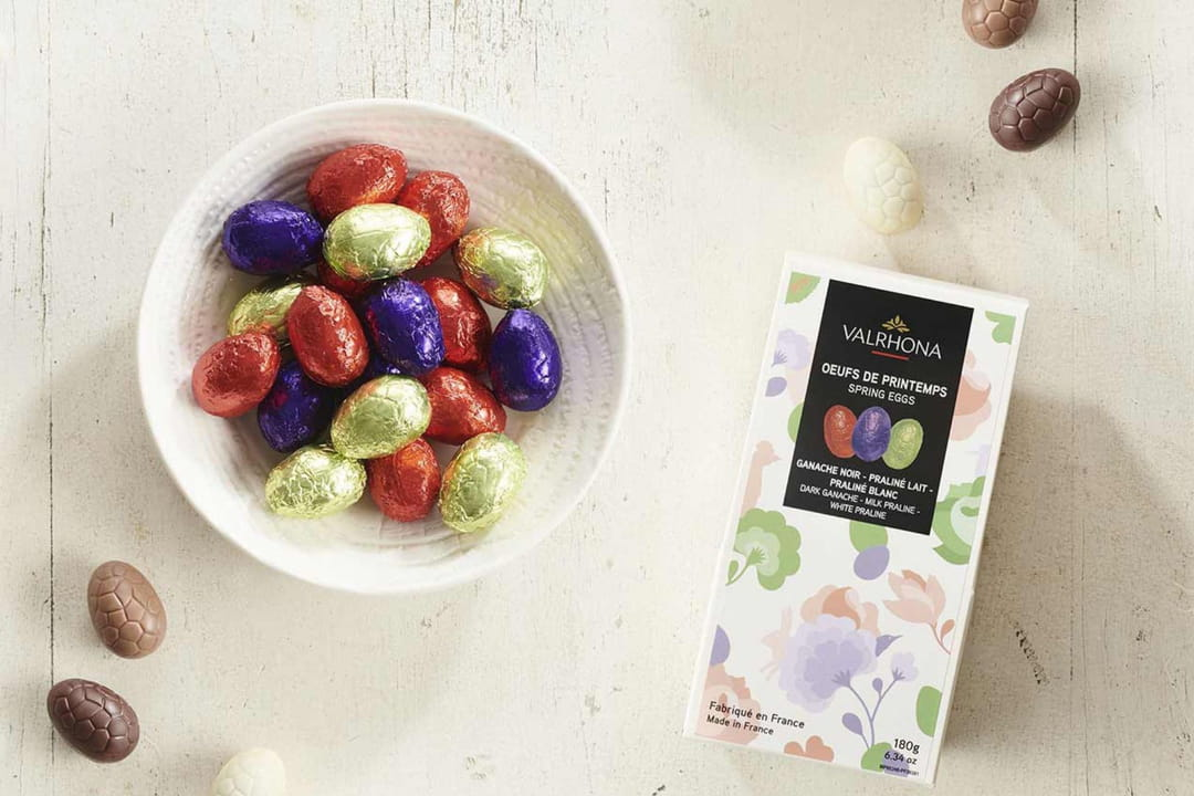 chocolat-paques-valrhona-2021