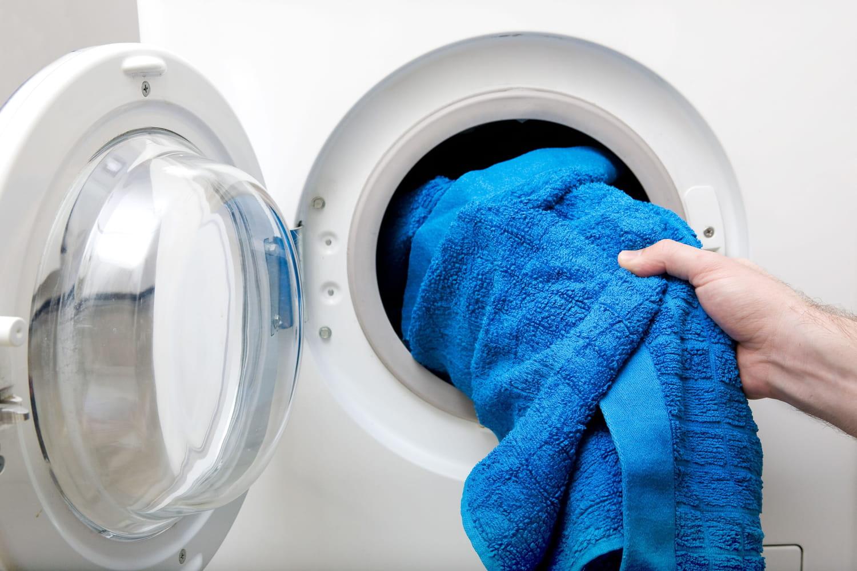 Meilleur lave-linge frontal: guide d'achat