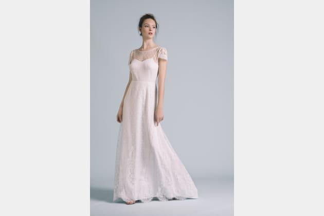 Robe de mariée Avy