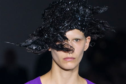 Gareth Pugh (Close Up) - photo 8