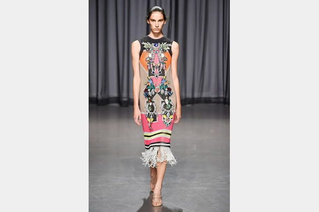 Mary Katrantzou - passage 28