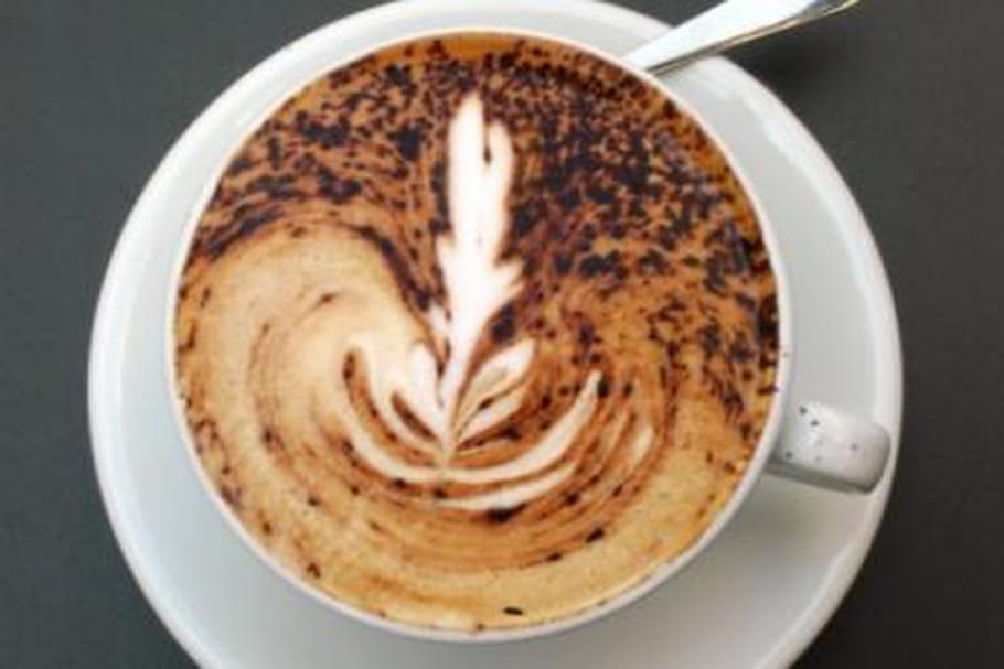 Comment donner goût café