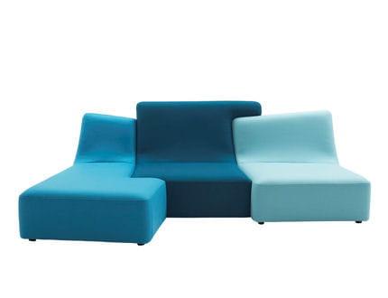confort et design. Black Bedroom Furniture Sets. Home Design Ideas