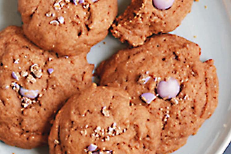 Cookies Milka®