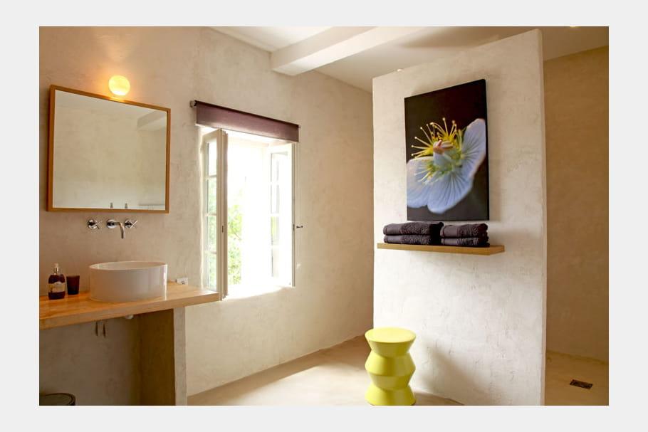 casto salle de bain 3d galerie d 39 inspiration pour la meilleure salle de bains design bendavar. Black Bedroom Furniture Sets. Home Design Ideas
