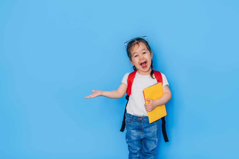 Vacances scolaires2021-2022: dates, zones, jours fériés