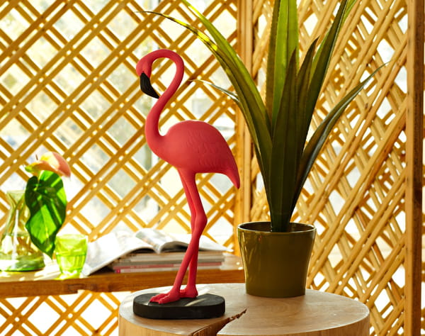 statuette-flamant-rose-becquet
