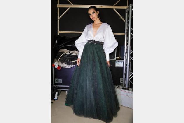 Rani Zakhem (Backstage) - photo 15