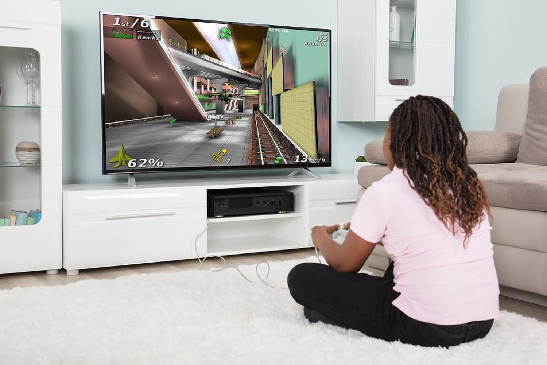 Les meilleures consoles de jeux vidéos