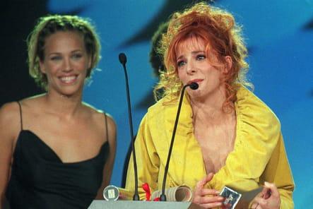 M6 Awards