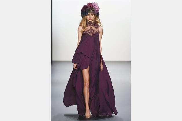 Michael Costello - passage 2