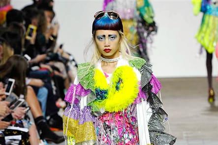 Fashion East - passage 15