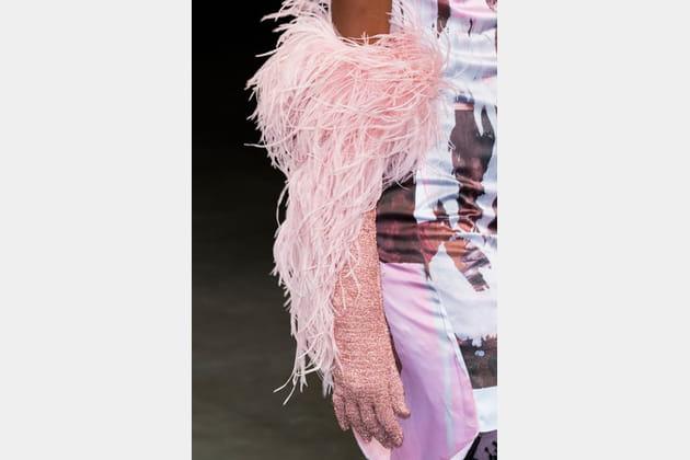 Fashion East (Close Up) - photo 9