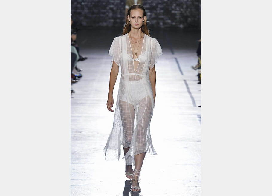 John Galliano - passage 4