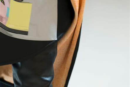 Maison Margiela (Close Up) - photo 58