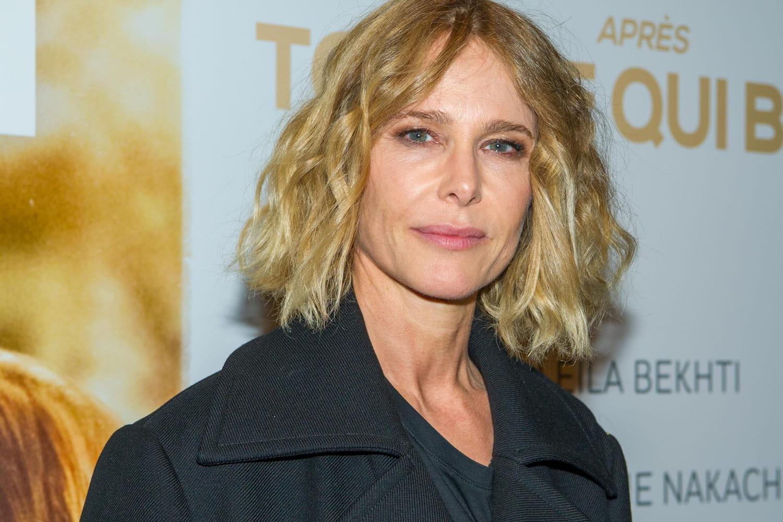 L'actrice Pascale Arbillot révèle souffrir d'endométriose