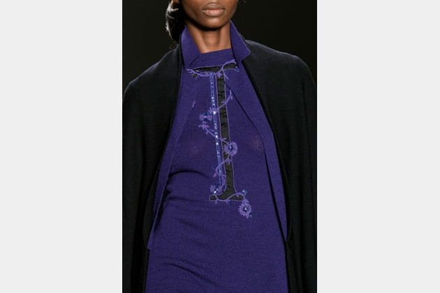 Zang Toi (Close Up) - photo 19
