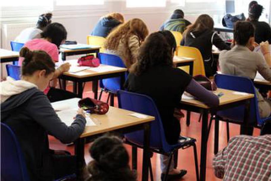 Circulaire de rentrée scolaire 2013 : ERS, internats d'excellence et carte scolaire assouplie dans le collimateur