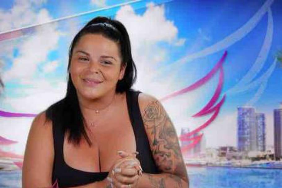 Sarah Fraisou-30kilos: son énorme perte de poids en PHOTOS