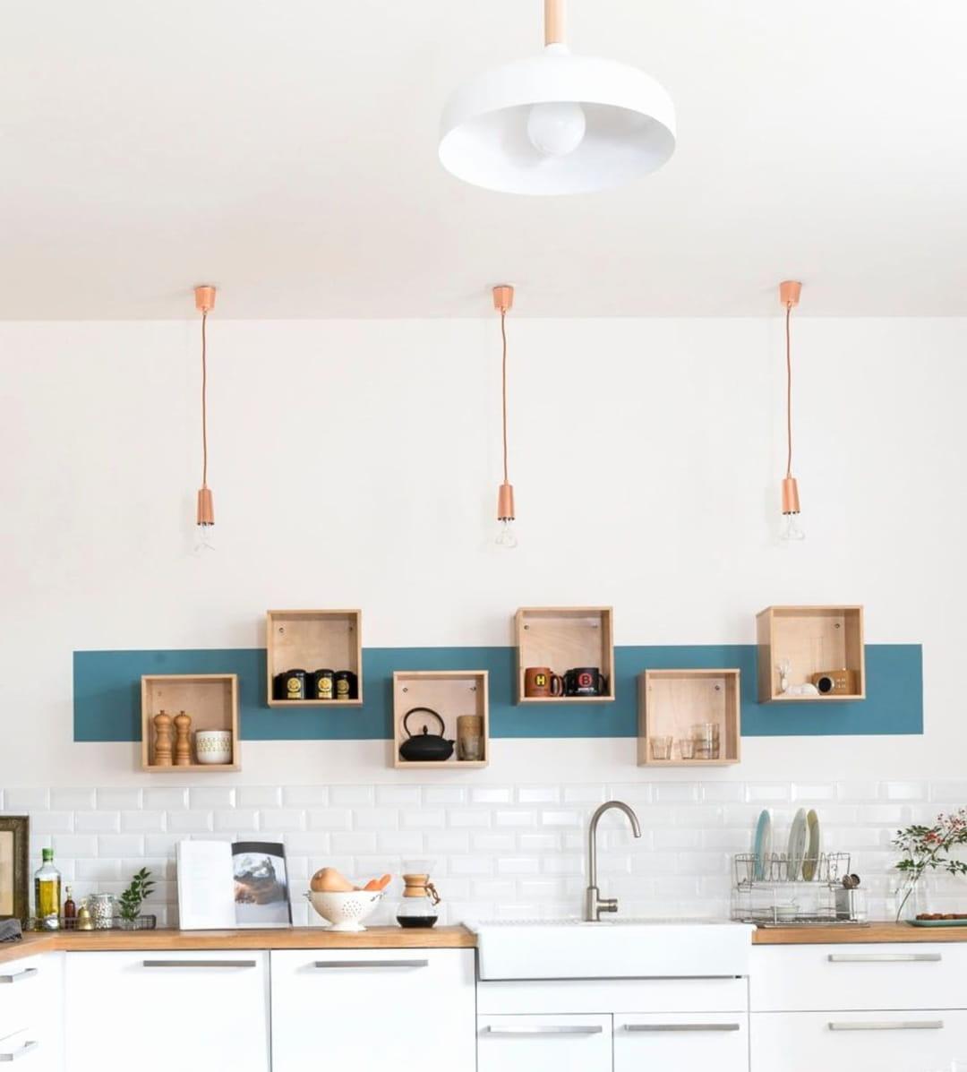 tendances d co 2019 19 inspirations d crypt es. Black Bedroom Furniture Sets. Home Design Ideas