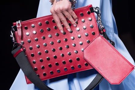 Versace (Close Up) - photo 55