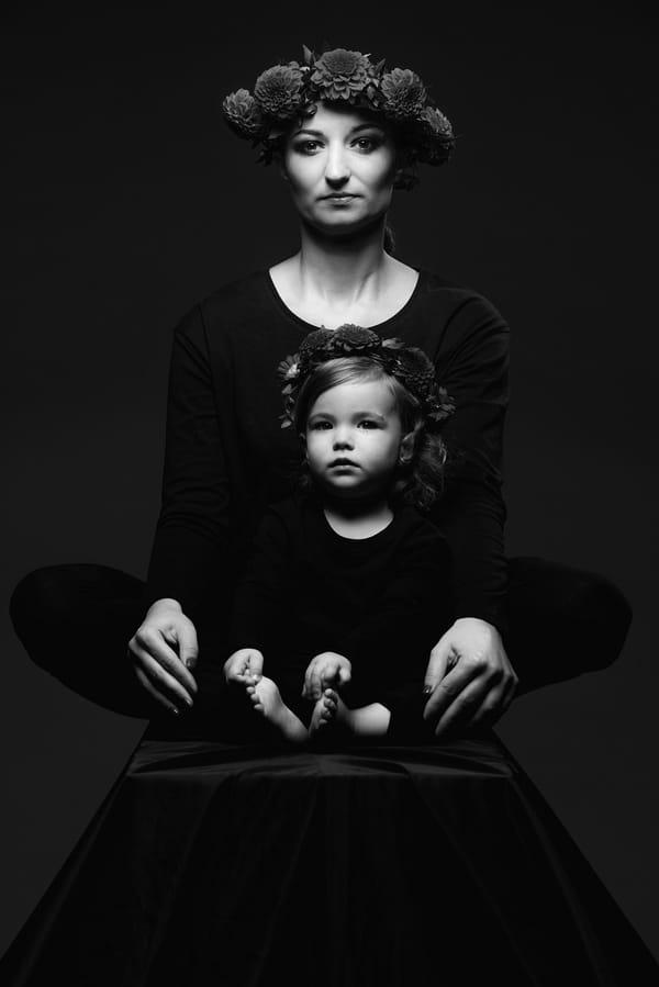 Maternite-sclerose-en-plaques-temoignage