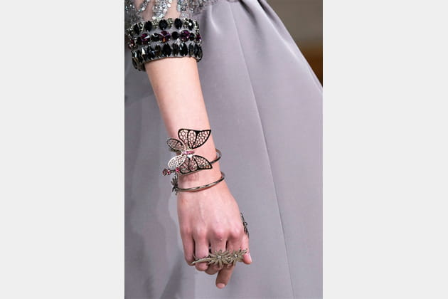 Georges Hobeika (Close Up) - photo 8